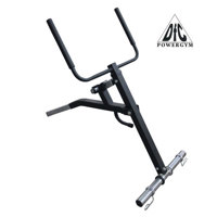 DFC POWERGYM OPTION 6