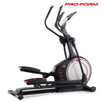 ProForm Endurance 420E