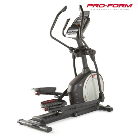 ProForm Endurance 920E