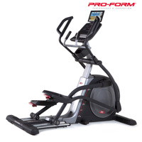 ProForm Trainer 7.0