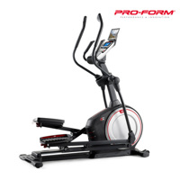 ProForm Endurance 720 E