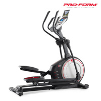 ProForm Endurance 520 E