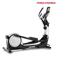 Pro-Form Smart Strider 495 CSE