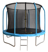 БАТУТ BONDY SPORT 12FT 3,66 м синий