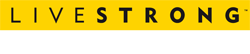 LiveStrong (США)
