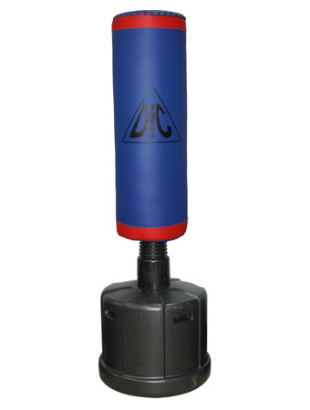 Водоналивной мешок CENTURION Boxing Punching bag-Medium TLS-C05