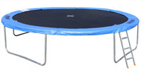 DFC TRAMPOLINE FITNESS 6FT-TR