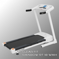 Clear Fit Rainbow RT 18 WMH