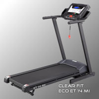 Clear Fit Eco ET 14 MI