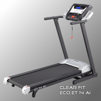 Clear Fit Eco ET 14 AI
