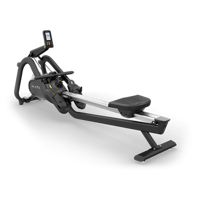 MATRIX NEW Rower
