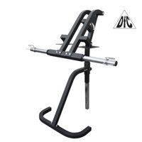 DFC POWERGYM OPTION 5